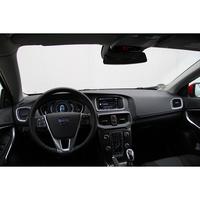Volvo V40 T2 -