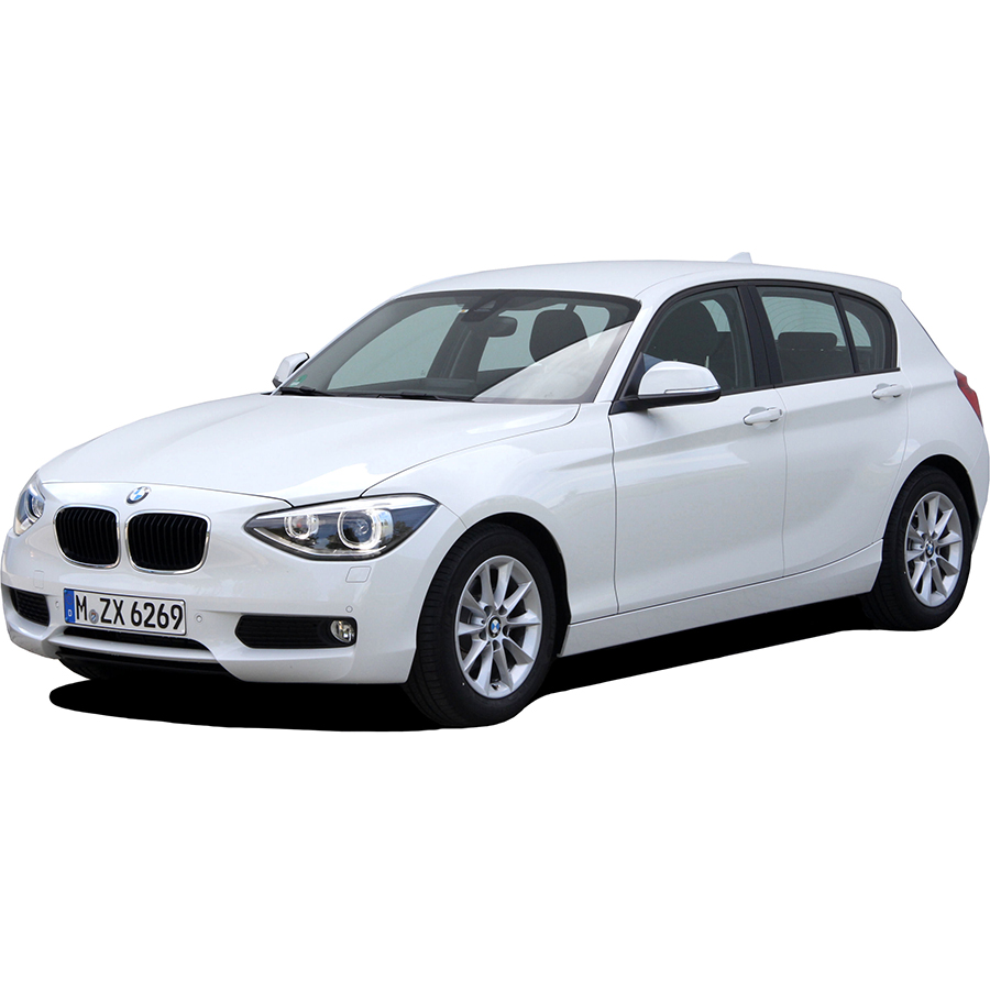 test bmw 116d efficientdynamics edition essai voiture. Black Bedroom Furniture Sets. Home Design Ideas