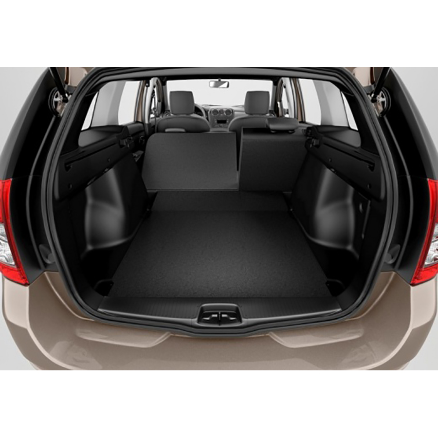 test dacia logan mcv tce 90 essai voiture compacte ufc que choisir. Black Bedroom Furniture Sets. Home Design Ideas