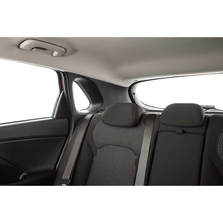 Hyundai i30 1.0 T-GDi 120 iBVM6 -