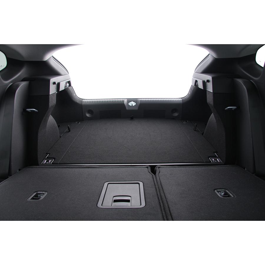 Hyundai i30 Fastback 1.4 T-GDi 140 DCT-7 -
