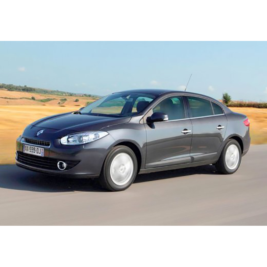 test renault fluence z e essai voiture compacte ufc que choisir. Black Bedroom Furniture Sets. Home Design Ideas