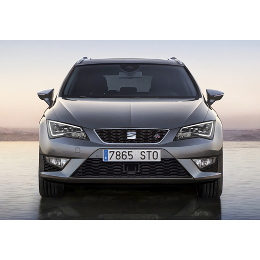 test seat leon st 1 8 tsi 180 start stop essai voiture compacte ufc que choisir. Black Bedroom Furniture Sets. Home Design Ideas