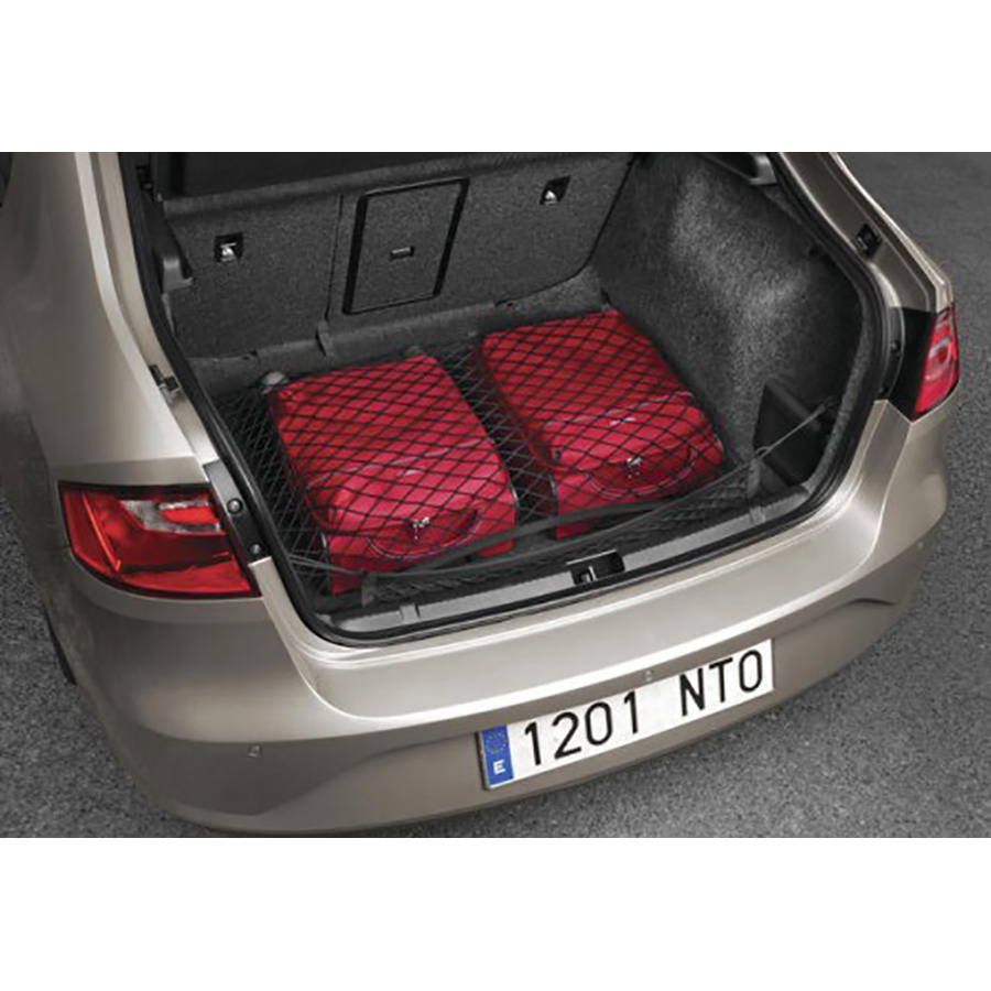 test seat toledo 1 6 tdi 105 ecomotive essai voiture. Black Bedroom Furniture Sets. Home Design Ideas
