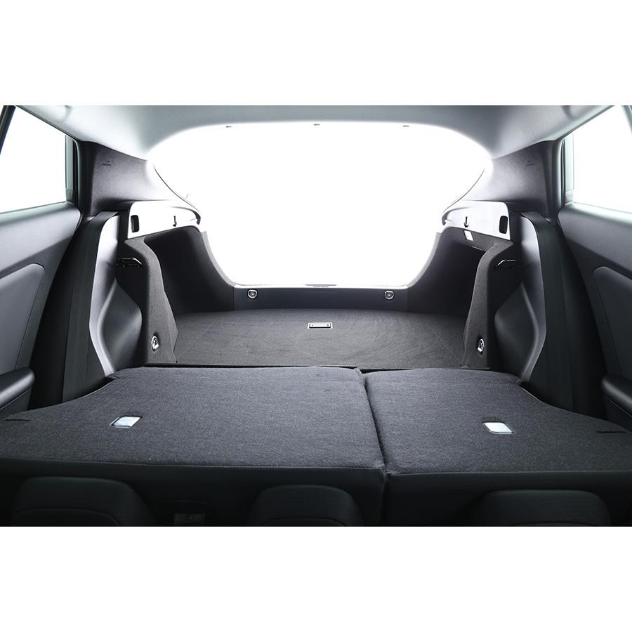Toyota Prius Hybride -