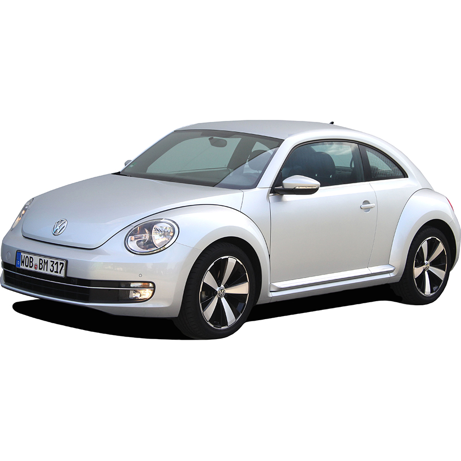 test volkswagen coccinelle 1 6 tdi 105 essai voiture compacte ufc que choisir. Black Bedroom Furniture Sets. Home Design Ideas