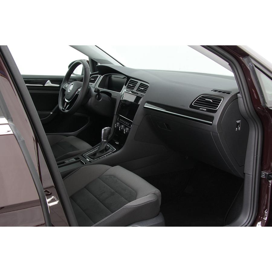 Volkswagen Golf SW 1.5 TSI 150 EVO BlueMotion Technology DSG7 -
