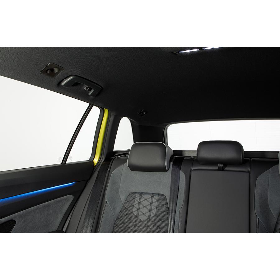 Volkswagen Golf SW 2.0 TDI SCR 150 DSG7 -