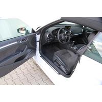 Audi A3 cabriolet 2.0 TDI -