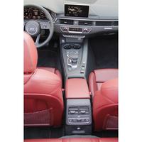 Audi A5 cabriolet 2.0 TDI 190 S Tronic 7 Quattro -