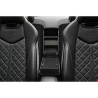 Audi TTS roadster 2.0 TFSI 310 Quattro S Tronic 6 -