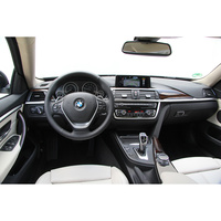 BMW 428i Gran coupé Steptronic -