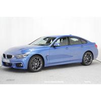 BMW 440i Gran coupé 326 ch BVA8