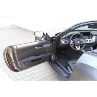BMW Z4 roadster sDrive 20i 184 ch A -