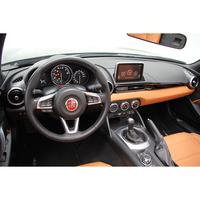 Fiat 124 Spider 1.4 MultiAir 140 ch -