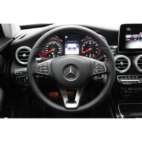 Mercedes Classe C coupé 180 -
