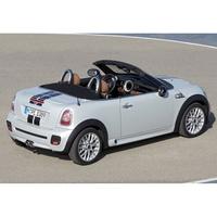 Mini Roadster 184 ch -