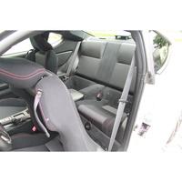 Subaru BRZ 2.0 200 ch -
