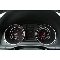Volkswagen Scirocco 2.0 TSI DSG6 -