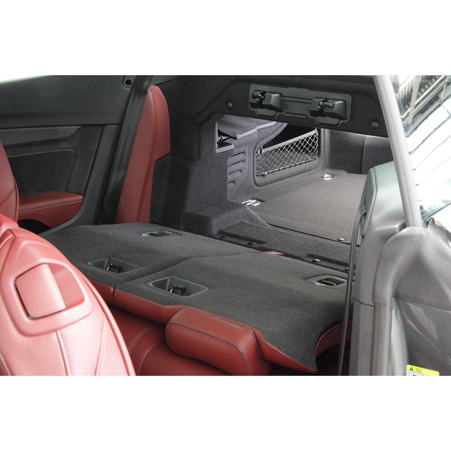 test audi a5 cabriolet 2 0 tdi 190 s tronic 7 quattro essai voiture coup cabriolet ufc. Black Bedroom Furniture Sets. Home Design Ideas