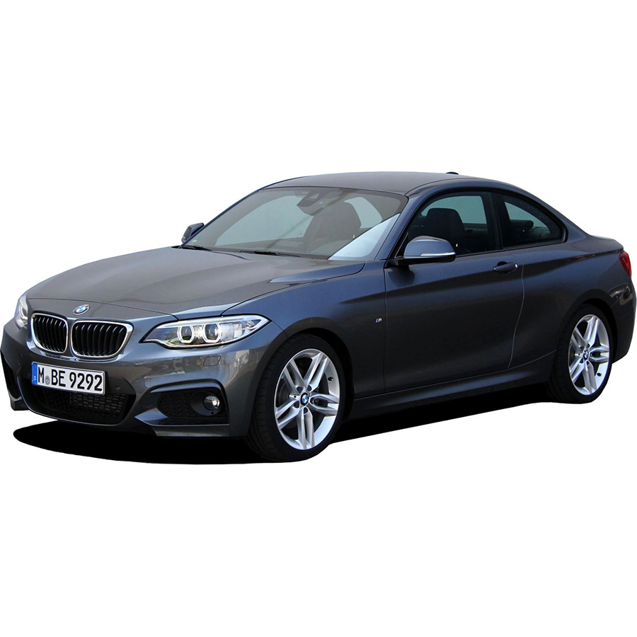 test bmw 220d a essai voiture coup cabriolet ufc que choisir. Black Bedroom Furniture Sets. Home Design Ideas