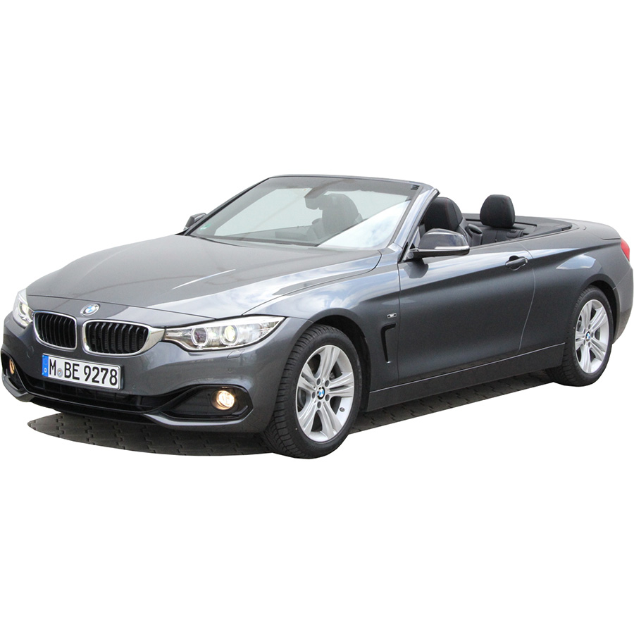 test bmw 428i a essai voiture coup cabriolet ufc que choisir. Black Bedroom Furniture Sets. Home Design Ideas