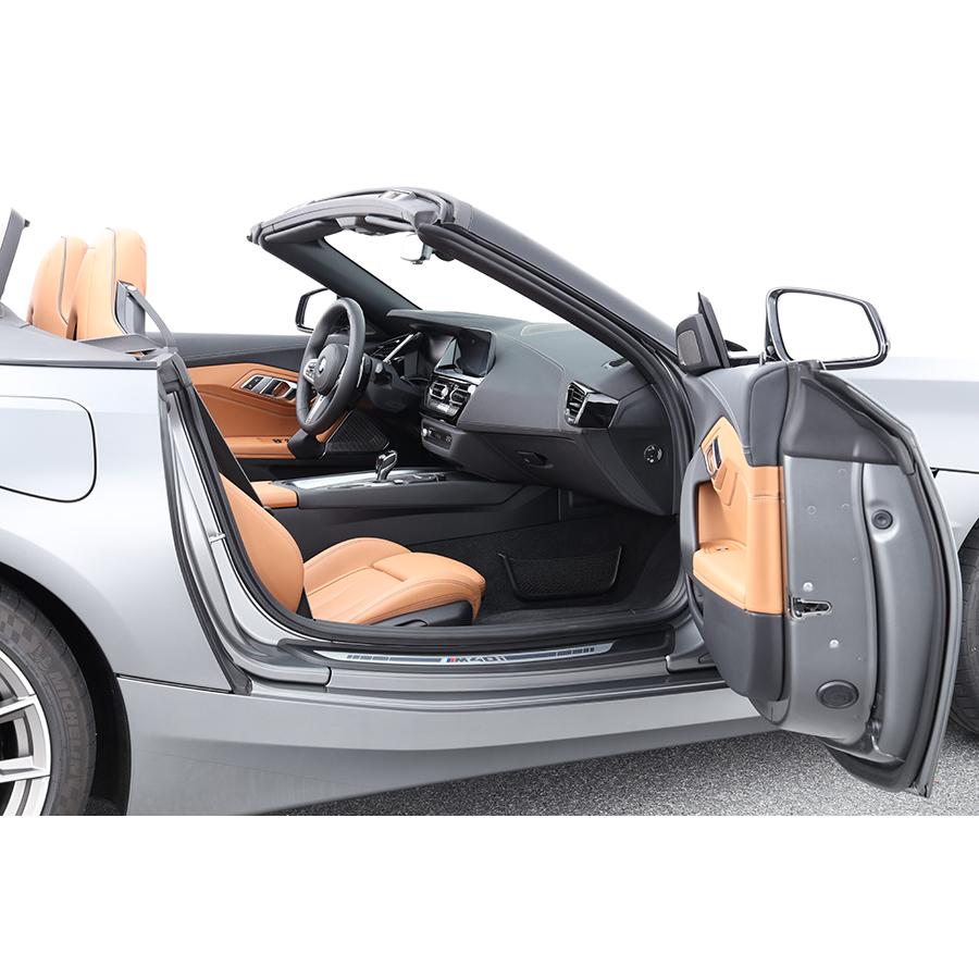 BMW Z4 M40i 340 ch BVA8 -