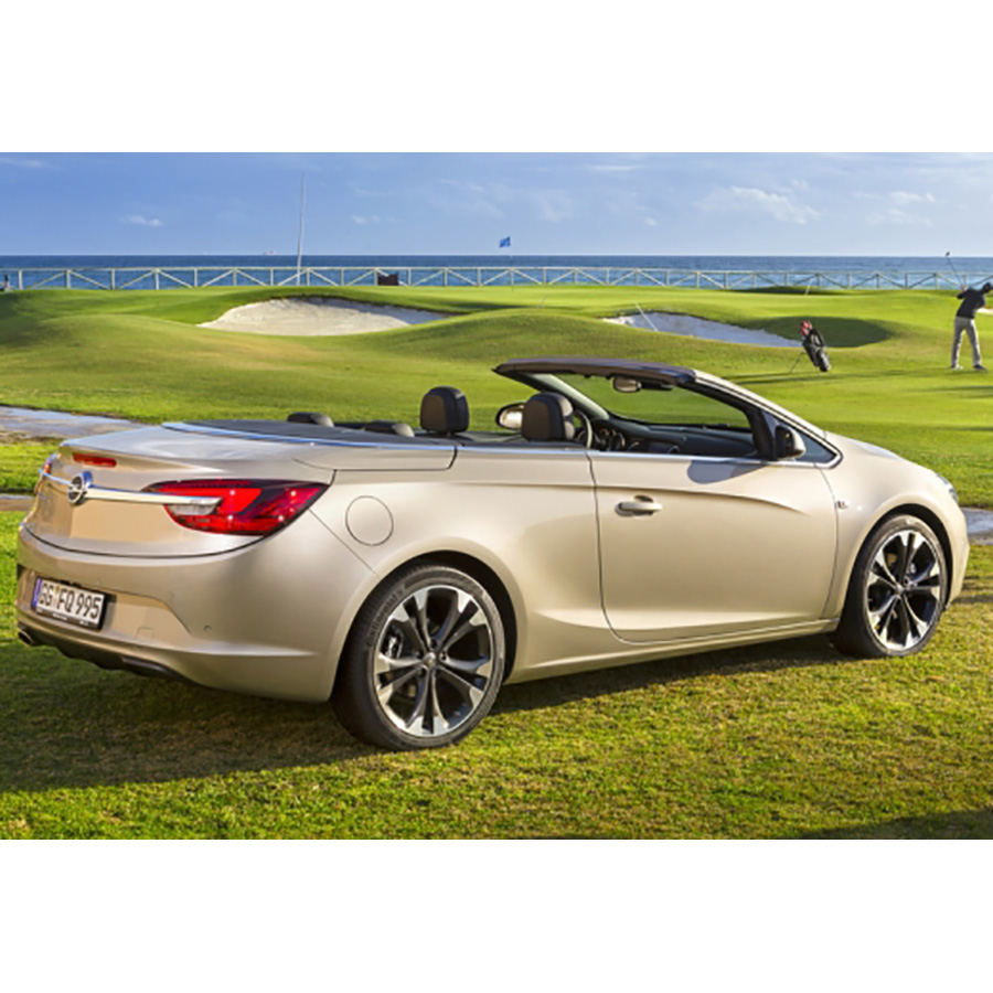 test opel cascada 1 6 turbo 170 start stop essai voiture. Black Bedroom Furniture Sets. Home Design Ideas