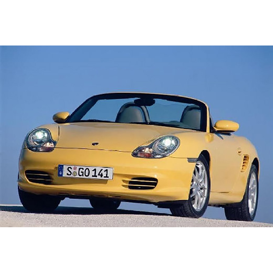 test porsche boxster s 315 pdk essai voiture coup cabriolet ufc que choisir. Black Bedroom Furniture Sets. Home Design Ideas