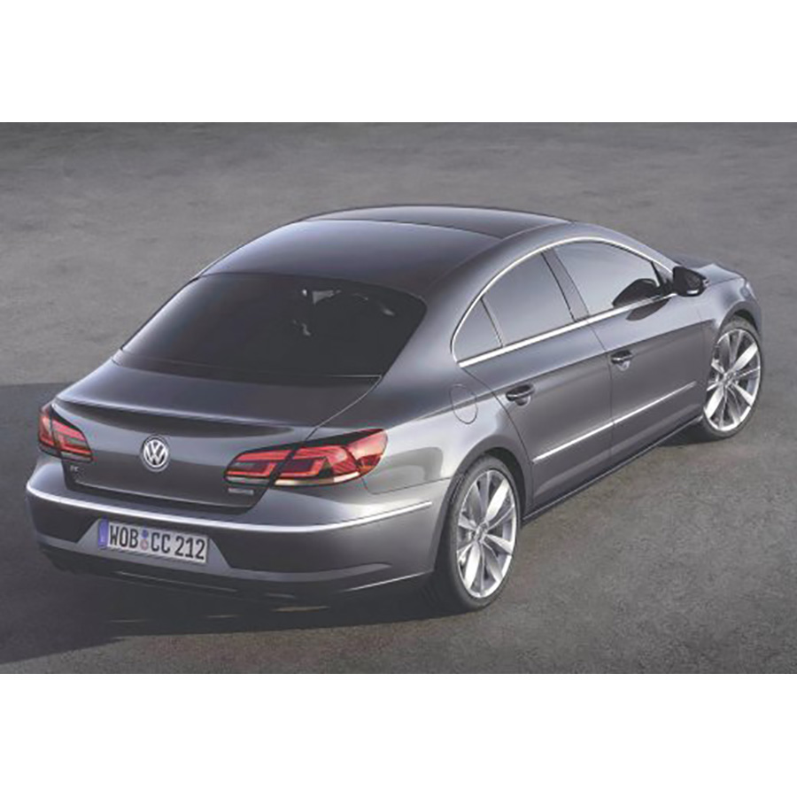 test volkswagen cc 2 0 tdi 140 bluemotion dsg essai voiture coup cabriolet ufc que choisir. Black Bedroom Furniture Sets. Home Design Ideas