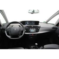 Citroën C4 Picasso PureTech 130 Stop&Start -