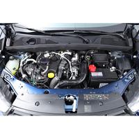Dacia Dokker Blue dCi 95 -