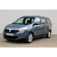 Dacia Lodgy dCi 110 eco2