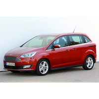 Ford Ford Grand C-Max 1.5 TDCi 120 S&S