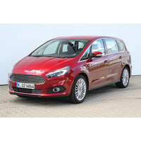 Ford S-MAX 2.0 TDCi 150 S&S i-AW