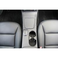 Mercedes Classe B Electric Drive -