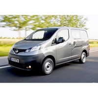 test nissan evalia 1 5 dci 110 euro 5 essai monospace archive 180082 ufc que choisir. Black Bedroom Furniture Sets. Home Design Ideas
