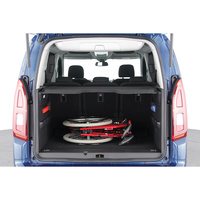 Opel Combo Life 1.2 110 ch Start/Stop (L1H1) -