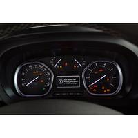 Opel Zafira Life 2.0 Diesel 150 ch -
