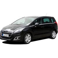 Peugeot 5008 2.0 HDi 150