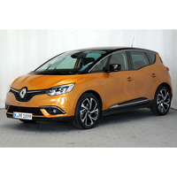 Renault Scenic dCi 130 Energy Edition One