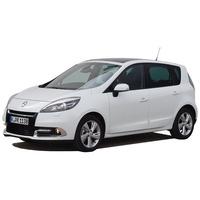 Renault Scenic dCi 110 Energy eco2 -