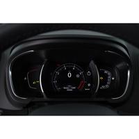Renault Scenic TCe 140 FAP -