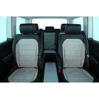 Volkswagen Multivan 2.0 TDI 198 DSG7 -