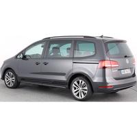Volkswagen Sharan 2.0 TDI 177 BlueMotion Technology DSG6 -