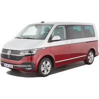 Volkswagen T6.1 Multivan 2.0 TDI 150 BVM6