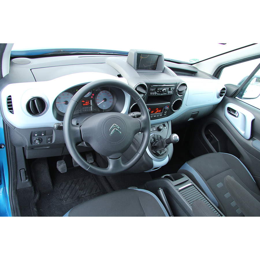 Hdi 115. Citroen C4 Seduction E Hdi 115 Reserve Online Now
