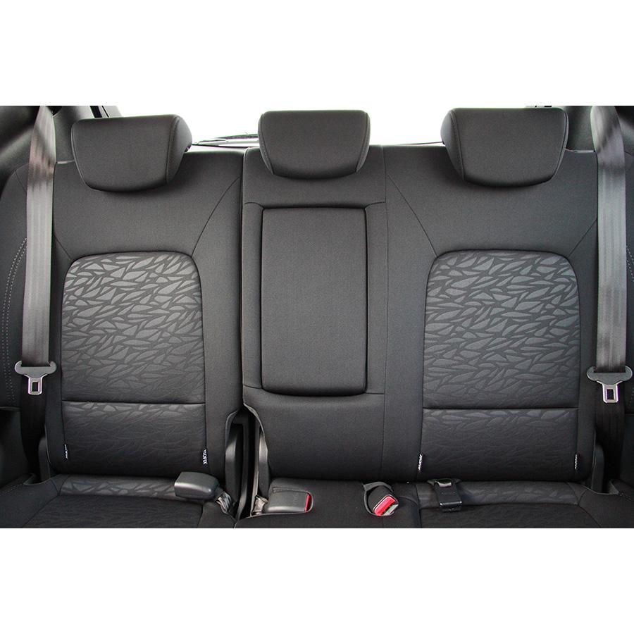 Hyundai ix20 1.6 CRDi 115 Blue Drive -