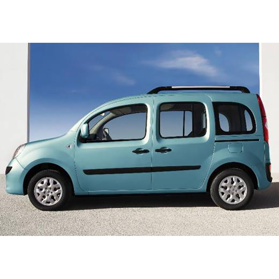 test renault grand kangoo 1 5 dci 110 eco2 essai monospace ufc que choisir. Black Bedroom Furniture Sets. Home Design Ideas