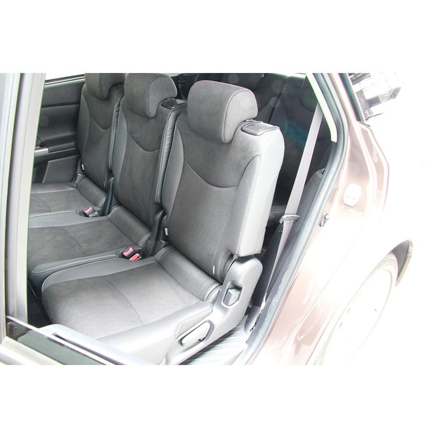 Toyota Prius+ 1.8 136h -